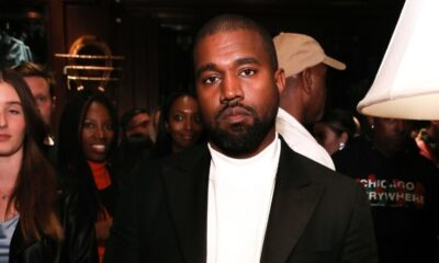 Kanye West é processado por maus-tratos a atores e equipe de ópera cristã