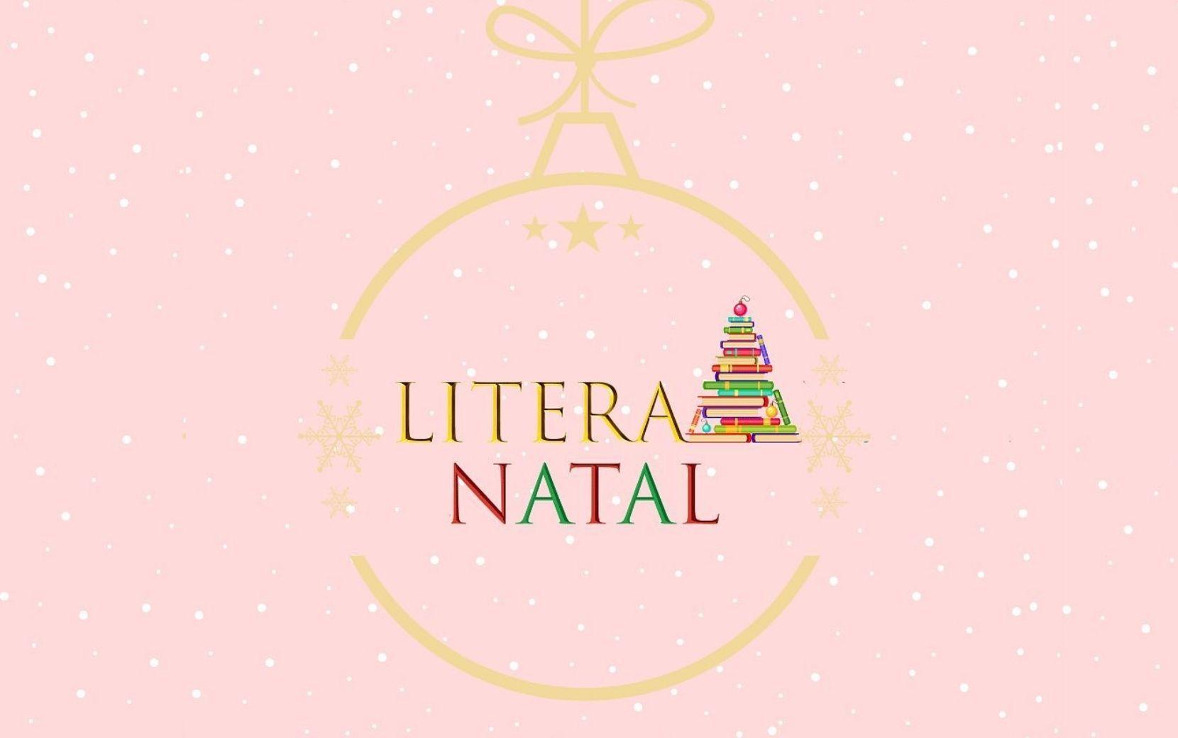 """Livros e solidariedade: conheça o projeto """"Litera Natal"""""""