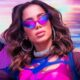 """Anitta: Made In Honório"" ganha trailer e data de estreia na Netflix"