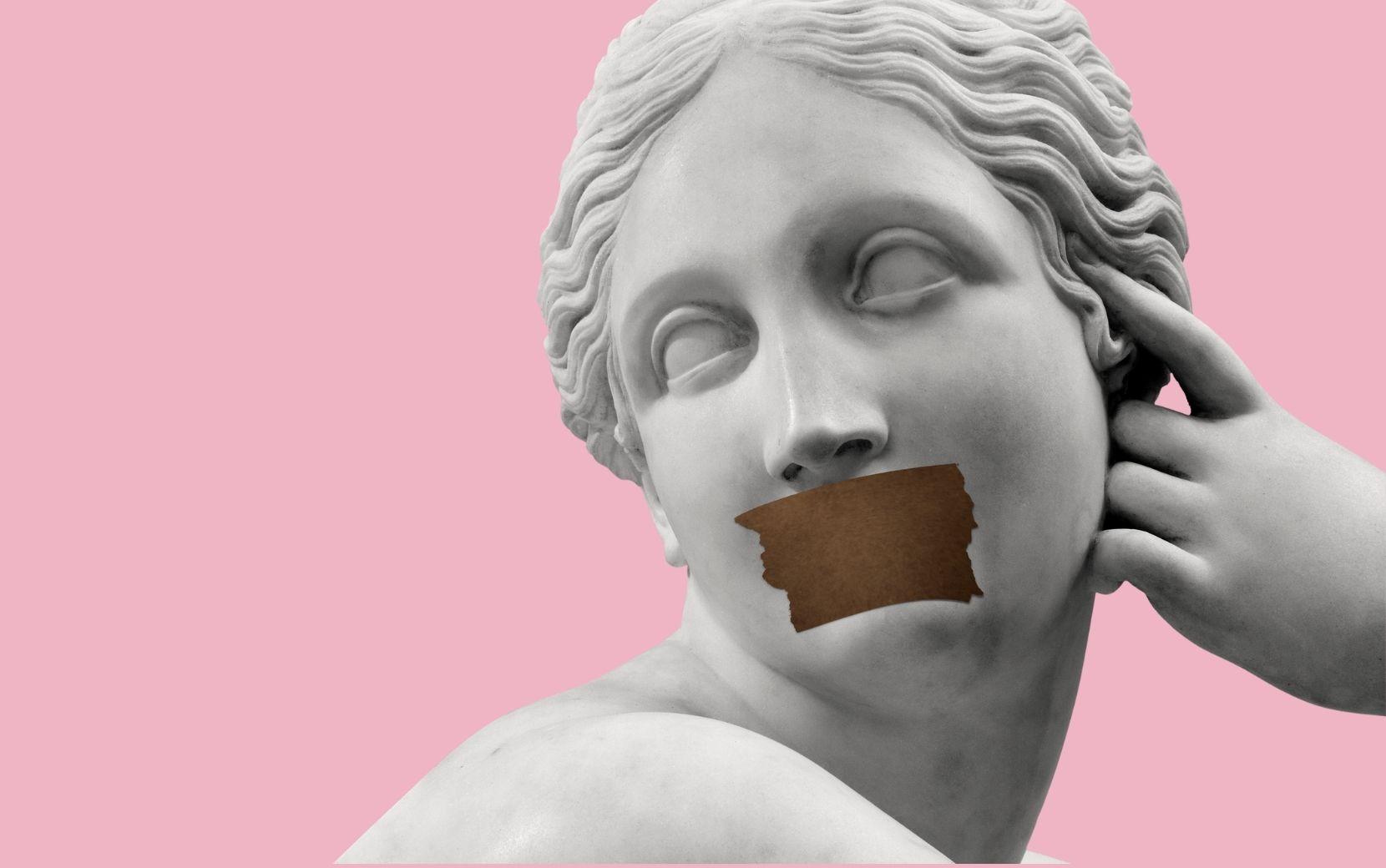 Não existe estupro culposo: entenda de uma vez a sentença do caso de estupro de Mariana Ferrer