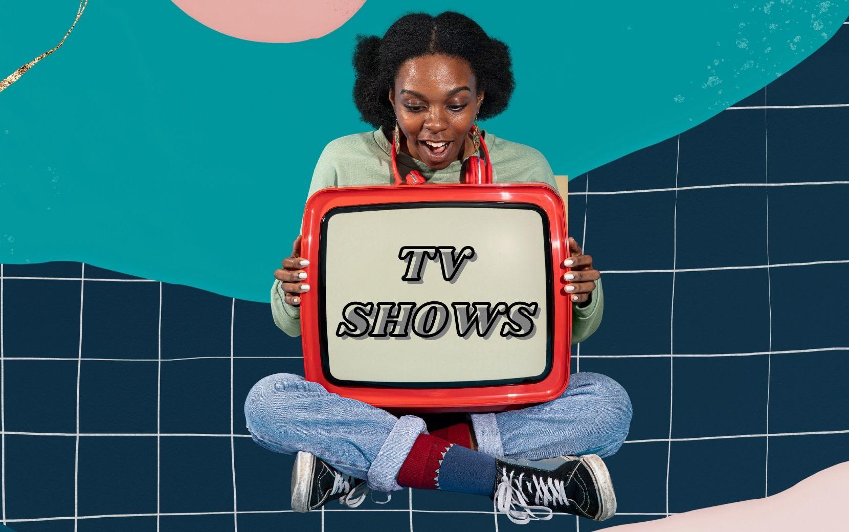 5 séries com protagonistas negros que você precisa conhecer