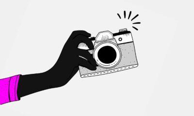 8 dicas incríveis para tirar a foto perfeita