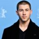 "OMG! Nick Jonas voltará a ser técnico do ""The Voice"""