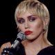 Miley Cyrus revela motivo pelo qual parou de usar drogas