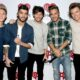 "One Direction reunido? Rádio adiciona grupo na programação do ""Jingle Bell 2020"""