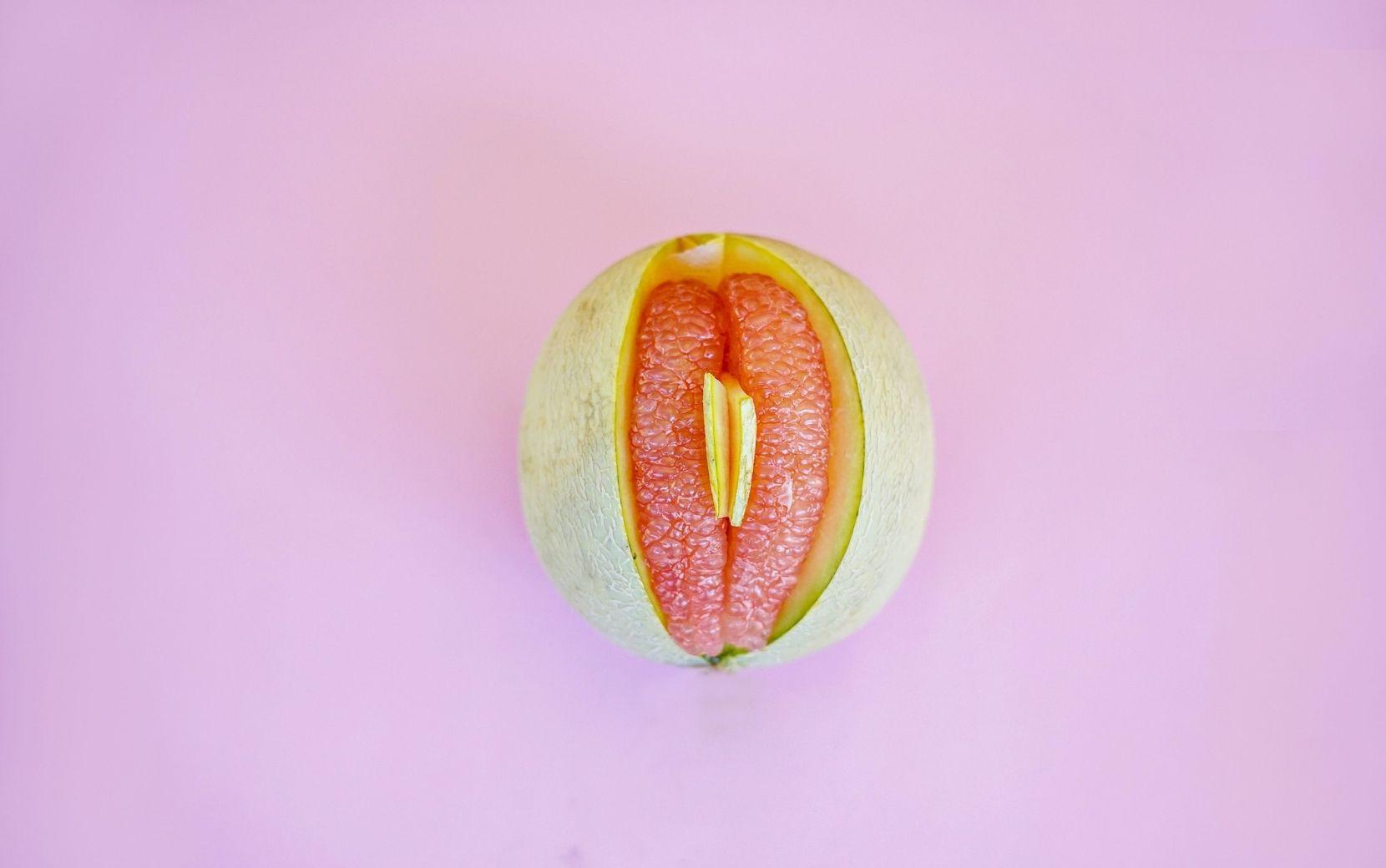 5 verdades sobre relacionamentos e sexo que você precisa saber