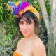 """Camila Cabello desabafa sobre viver com ansiedade: """"Estava ignorando"""""""