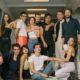"""Gravações da 4ª temporada de """"Elite"""" chegam ao fim e fotos dos bastidores são divulgadas"""