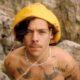 """Harry Styles divulga bastidores das gravações do clipe de """"Golden"""" na Itália"""