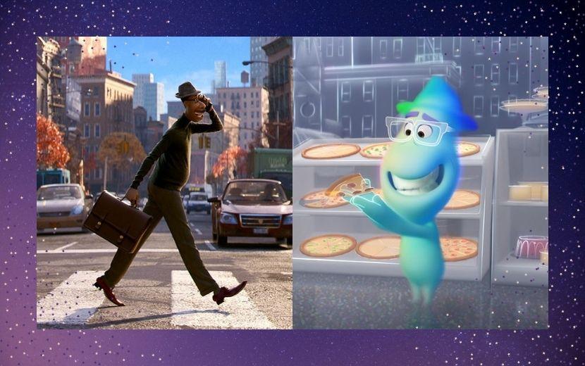 """Resenha: """"Soul"""" propõe reflexões sobre clássico lema da Disney e propósitos na vida"""