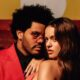 "The Weeknd e Rosalía se unem em remix incrível de ""Blinding Lights"""