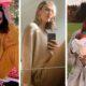 """Selena Gomez, Karlie Kloss ou filha de Gigi Hadid: quem é a """"Dorothea"""" da canção de Taylor Swift?"""