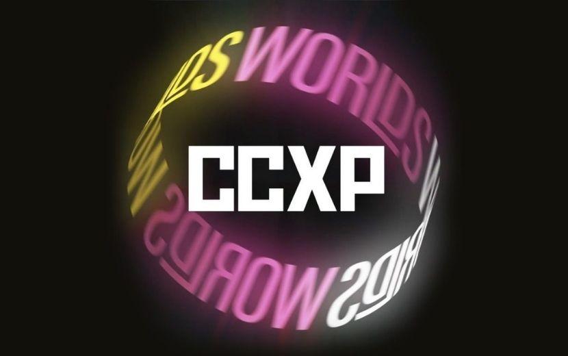 CCXP Worlds lança challenge de Cosplay no Reels do Instagram para evento virtual