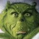Teste: Monte sua ceia de Natal e indicamos um filme natalino que tem tudo a ver com você!