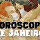 Horóscopo de janeiro: Marte e Vênus esquentam paqueras, mas Lua Nova reforça importância da quarentena