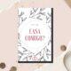 """Exclusiva: Valéria Veiga fala sobre seu novo livro, a comédia romântica picante """"Casa Comigo?"""""""