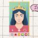 Filtros do Instagram: como as redes sociais impactam a autoestima feminina