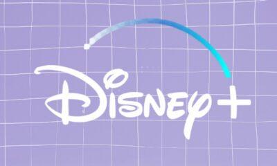 Esses foram os filmes mais procurados do Disney+ na primeira semana