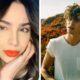 """Sofia Carson abre o coração ao falar de relação com Shawn Mendes: """"Ele é extraordinário"""""""