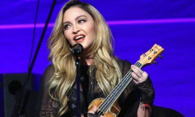 """Rainha! Madonna libera o documentário """"World of Madame X"""", para mostrar processo criativo de novo álbum"""
