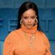 """""""Savage X Fenty"""": você não vai acreditar em quanto Rihanna fatura com grife de lingeries"""