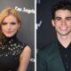 """Bella Thorne e Cameron Boyce estrelam a série """"Paradise City"""" - vem ver o trailer"""
