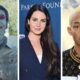 Lana Del Rey, Jaden Smith, Mac DeMarco e mais: confira as participações especiais do novo clipe de The Neighbouhood