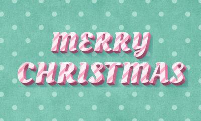 Natal solidário: 5 projetos para te inspirar a espalhar o espírito natalino