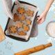 Ceia de Natal vegetariana: 10 receitas práticas para testar em casa!