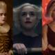 """Qual Sabrina, de """"O Mundo Sombrio"""", você é?"""