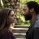 "Anne Hathaway e Chiwetel Ejiofor planejam roubo durante quarentena no trailer de ""Locked Down"""