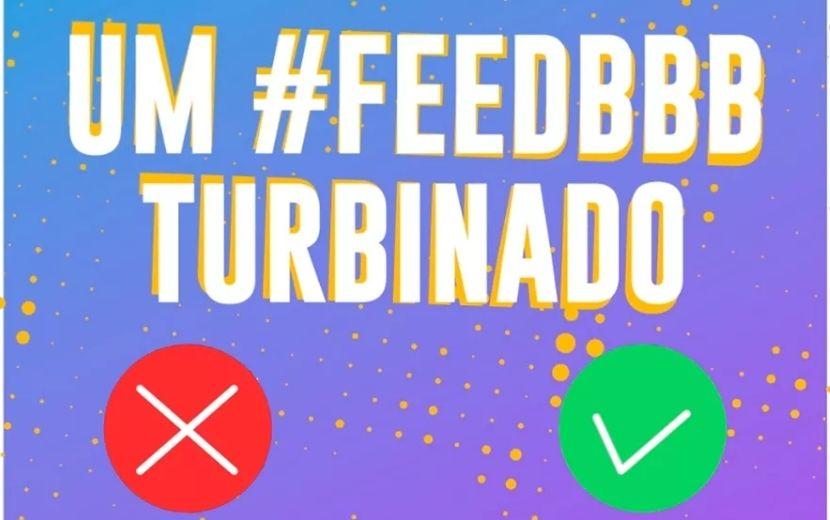 BBB21: reality show terá aplicativo de paquera e podcast produzido pelo líder