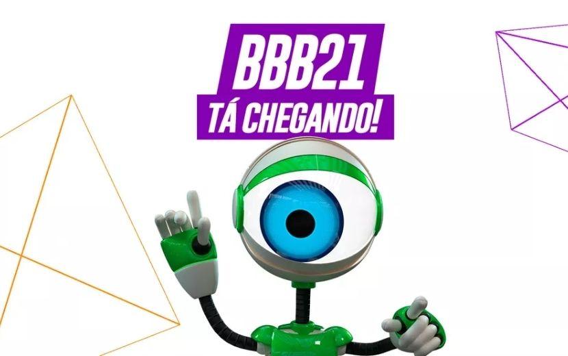 Duração do reality, mistérios e mais: primeiros spoilers do BBB21 são revelados