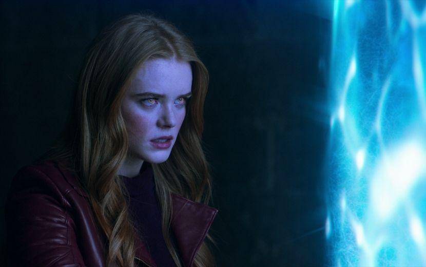 """Universo mágico marca o trailer oficial da série """"Fate: A Saga Winx"""""""