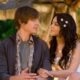 "Web surta ao descobrir cenas nunca vistas em ""High School Musical 3"" no Disney+"