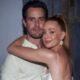 Marina Ruy Barbosa e Alexandre Negrão anunciam separação após três anos de relacionamento