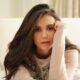 Nina Dobrev completa 32 anos e fãs fazem homenagens na web