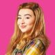 "Sabrina Carpenter se despede do musical de ""Meninas Malvadas"" na Broadway"