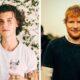 Shawn Mendes faz cover de música de Ed Sheeran e nós estamos apaixonadas!