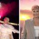 Demi Lovato, Katy Perry, Justin Timberlake e outros artistas agitam show de celebração da posse de Joe Biden
