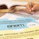 Enem: confira calendário para pedidos de reaplicação da prova e novas datas do exame