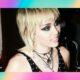 Miley Cyrus tem depósito roubado e ladrões levam itens de valor sentimental