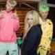 Ela voltou! Avril Lavigne revela novidades para 2021 e anuncia novo single para esta semana