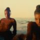 "Chloe x Halle divulgam clipe do single ""Ungodly Hour"" e anunciam lançamento do álbum ""Ungodly Hour: Chrome Edition"""