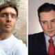 """Ed Westwick reage à transformação de maquiadora brasileira em Chuck Bass, de """"Gossip Girl"""""""
