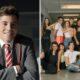 """Netflix confirma 5ª temporada de """"Elite"""" e anuncia ator brasileiro como nova adição ao elenco"""