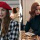 'Emily em Paris', 'O Gambito da Rainha' e mais: confira todos indicados ao Globo de Ouro 2021