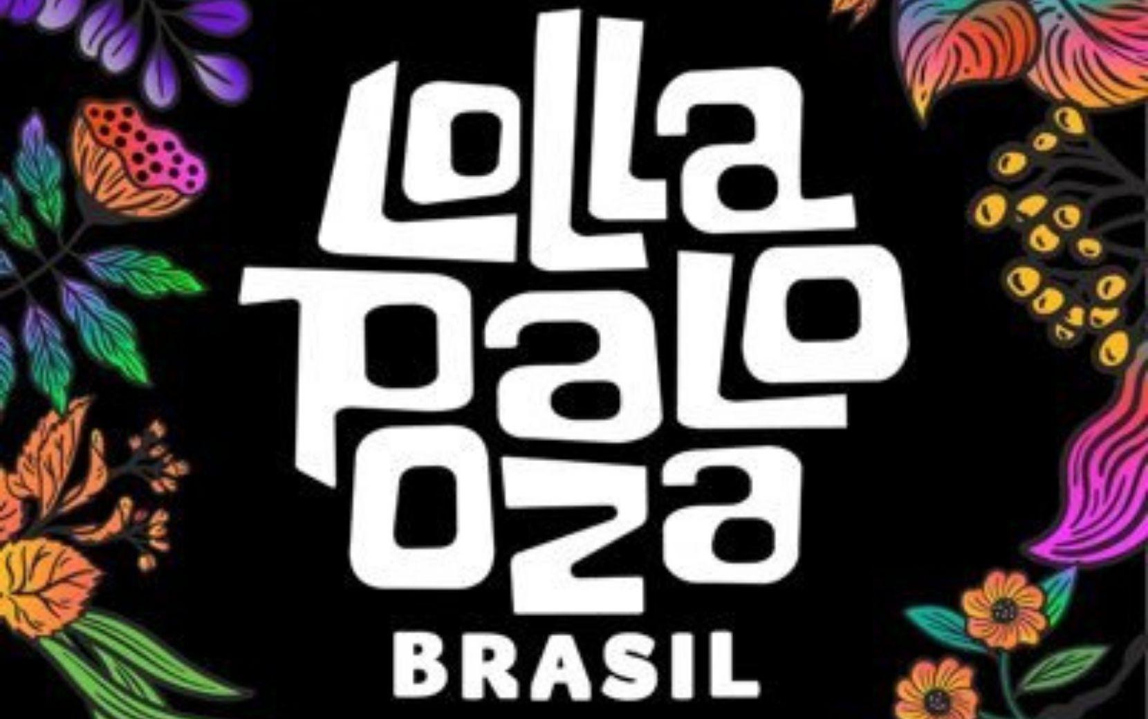 Colunista afirma que Lollapalooza Brasil será adiado mais uma vez
