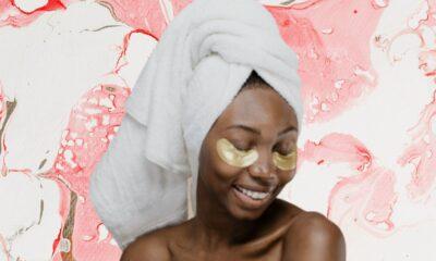 Aromaterapia é autocuidado: saiba como inserir os óleos essenciais na sua rotina de beleza