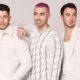 Mais um hiato? Jonas Brothers podem adiar lançamento de álbum e outros trabalhos do grupo